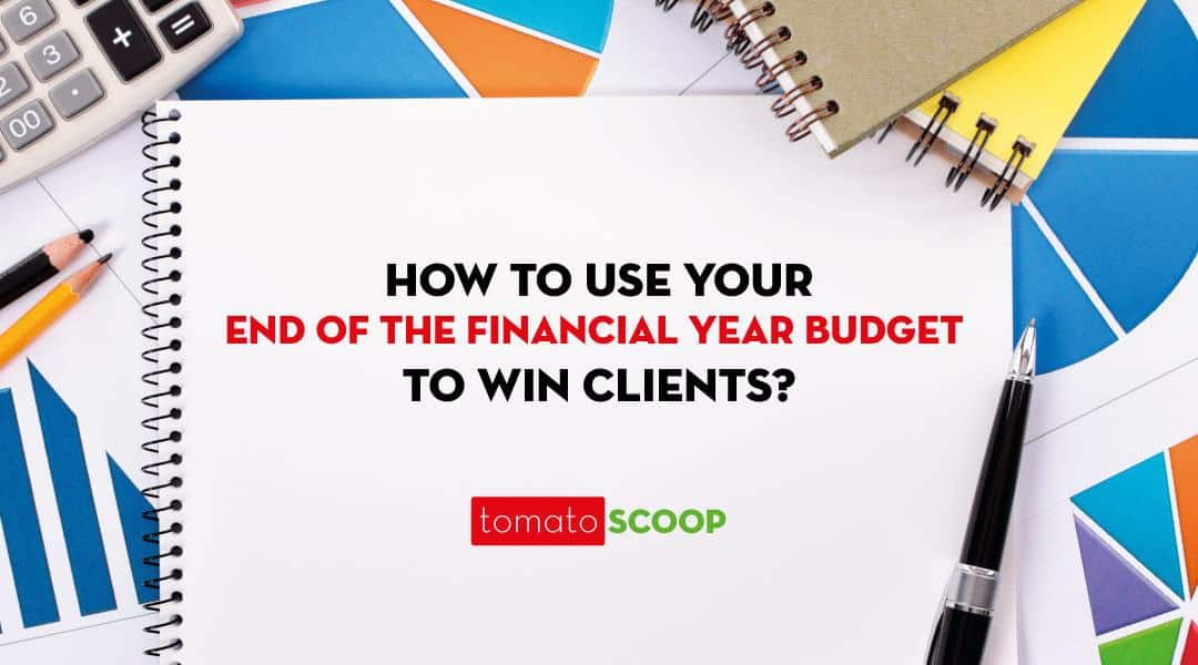 how to win accounting clients